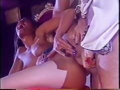 Europorn s - full movie tube porn video