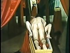 Alithini idoni (1974) tube porn video
