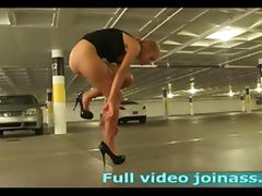 Jessi big pussy girls amateur tube porn video