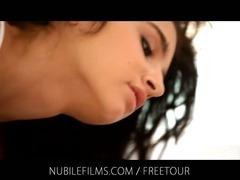 Nubile Films Dream Lovers tube porn video