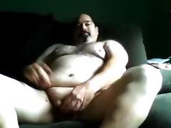 528. Cum for cam tube porn video