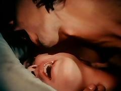 Sex Fire (1977) tube porn video