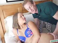 i love swapping with uncle tube porn video
