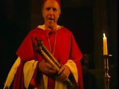 Il Marchese Del Grilletto (1997) tube porn video