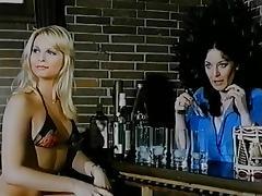 Ein Guter Hahn Wird Selten Fett (1976) tube porn video