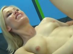 Birthday show tube porn video