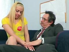 College Russian Girl - 27 tube porn video