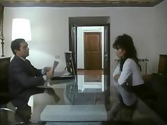 Rosa (1994) tube porn video