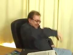 Dries tube porn video