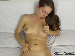 Virtual Cheating Blowjob Sex tube porn video