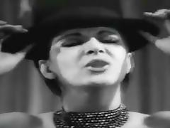 Jamileh - Iranian dance 10 tube porn video