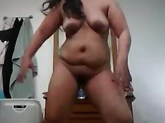 nihma usam hot filipino fucking with water bottle tube porn video