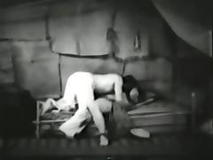 ship wreck kelly - circa 40s tube porn video