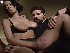 Classic Porn Italian Movies tube porn video
