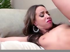 Teanna Trump BF revenge tube porn video