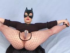 woman flexible 09 tube porn video