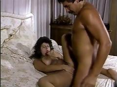 FRANK JAMES IN SUPER WRESTLING SLUTS OF HOLLYWOOD SCENE 02 tube porn video