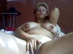 Rossy 1969 tube porn video
