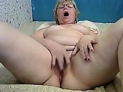 russian mature web 5 tube porn video