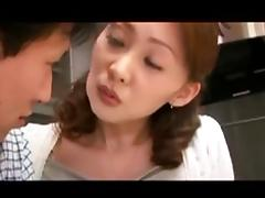 Japanese Mom In###t To Help Me Wash My Back tube porn video
