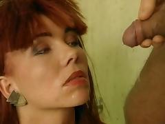 Favorite Piss Scenes - Helen Duval #1 tube porn video