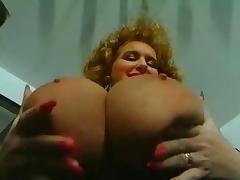 groupe sex de gros nichons tube porn video