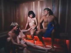 Hairy Milf Legends tube porn video