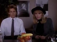 Almost Pregnant (1991) tube porn video