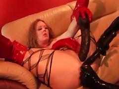 Crazy pornstars Dana Dearmond and Audrey Hollander in incredible lesbian, blowjob porn clip tube porn video