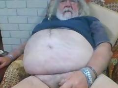 Grandpa stroke 10 tube porn video