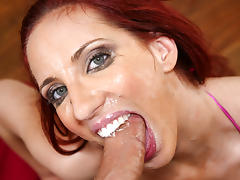 Troated Video: Kelly Divine tube porn video