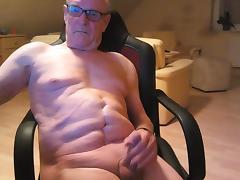 Morgen chatten tube porn video