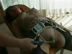 Electro tourture 3 tube porn video