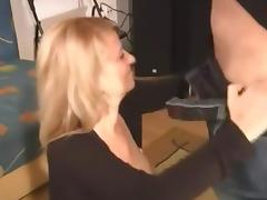Plavusa madarska kurva tube porn video