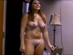 Werk je kut oefening muziekvideo tube porn video