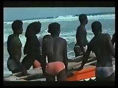 Classic French full movie 70s 1 tube porn video