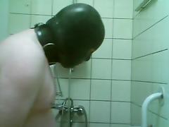Enema slave gerard tube porn video