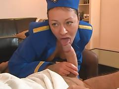 Old young german tube porn video
