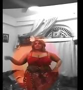 Bellydances and Blowjobs tube porn video