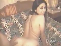 Classic Persian Princess Doggy tube porn video