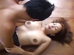 Manila exposed 7 part 6 tube porn video