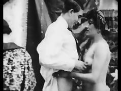 Mme Butterfly (1920s) tube porn video