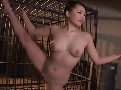 Her dripping pussy gets fingered and vibrated tirelessly tube porn video