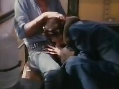 John Holmes in Danish Compilation CCC piss and Lnails tube porn video