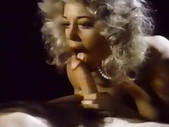 Splashing (1986) tube porn video