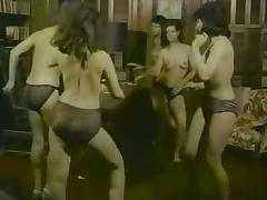Instant Orgy (1967) tube porn video