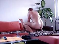 skrivena kamera u apartmanu na moru..gosti se jebu tube porn video