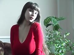 Yulia Full Movie 2 tube porn video