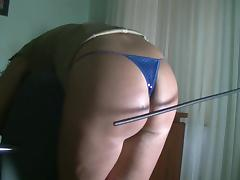caning, flogging, fucking tube porn video