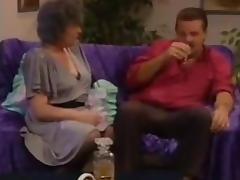 My Mom Fantasy tube porn video